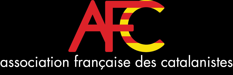 l'Association Française des Catalanistes